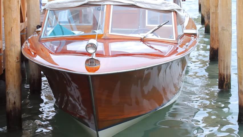 venice italy speed boats - photo#37