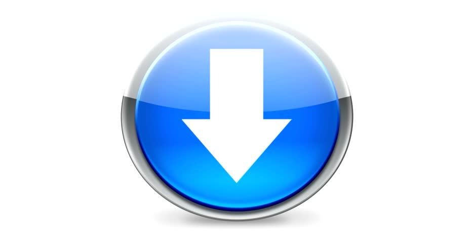 button kostenlos
