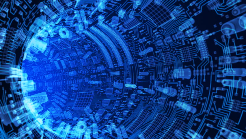 纳米科技素材羊排-站酷海洛创意视频视频,正版图片视频红焖图片