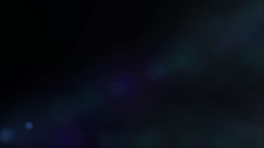 Space Travel / Meteorites / Moving Through Stars | Shutterstock HD Video #25212902