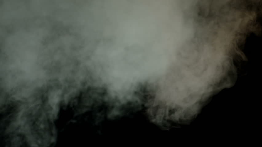 Realistic Dry Ice Smoke Clouds Fog Overlay for different projects and etc…  4K 150fps RED EPIC DRAGON slow motion  You can work with the masks in After Effects and get beautiful results!!!  | Shutterstock HD Video #25222883