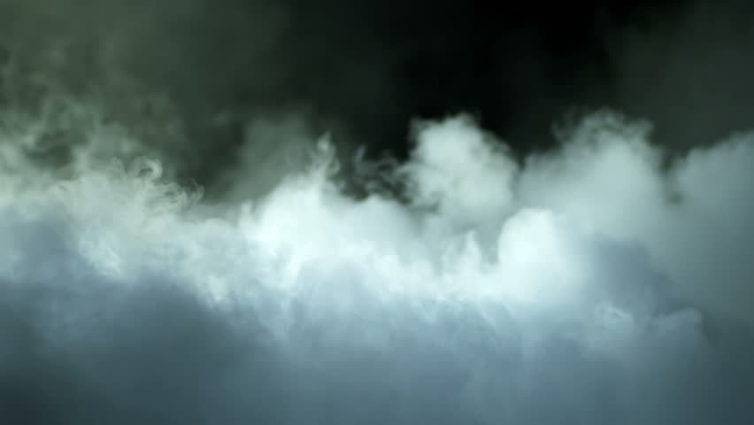 Realistic Dry Ice Smoke Clouds Fog Overlay for different projects and etc…  4K 150fps RED EPIC DRAGON slow motion  You can work with the masks in After Effects and get beautiful results!!!  | Shutterstock HD Video #25222892