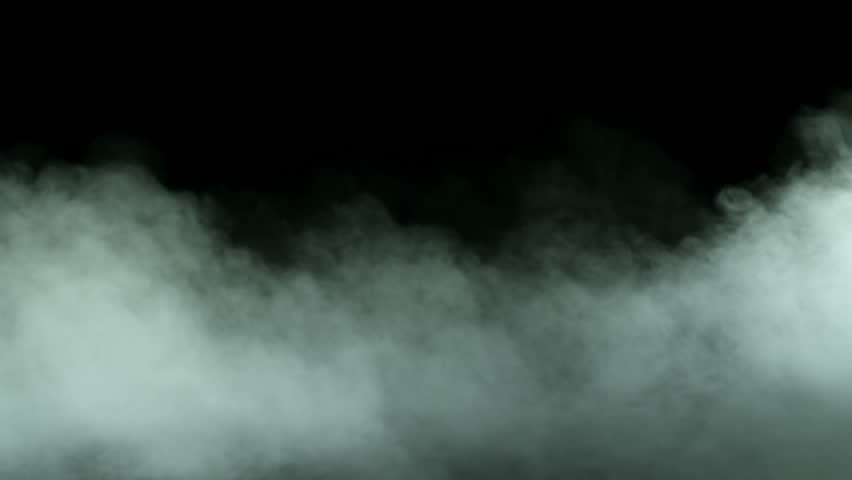 Realistic Dry Ice Smoke Clouds Fog Overlay for different projects and etc…  4K 150fps RED EPIC DRAGON slow motion  You can work with the masks in After Effects and get beautiful results!!!  | Shutterstock HD Video #25222910