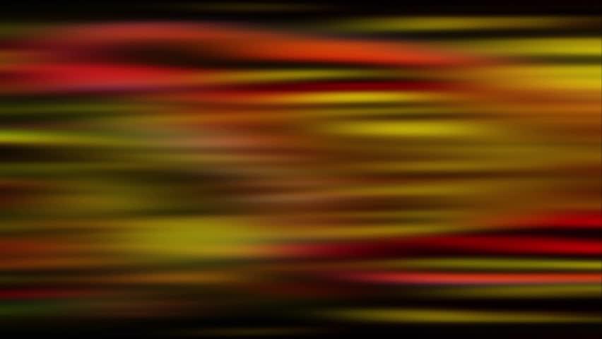 Abstract blurs streak and flow (Loop). | Shutterstock HD Video #26145752