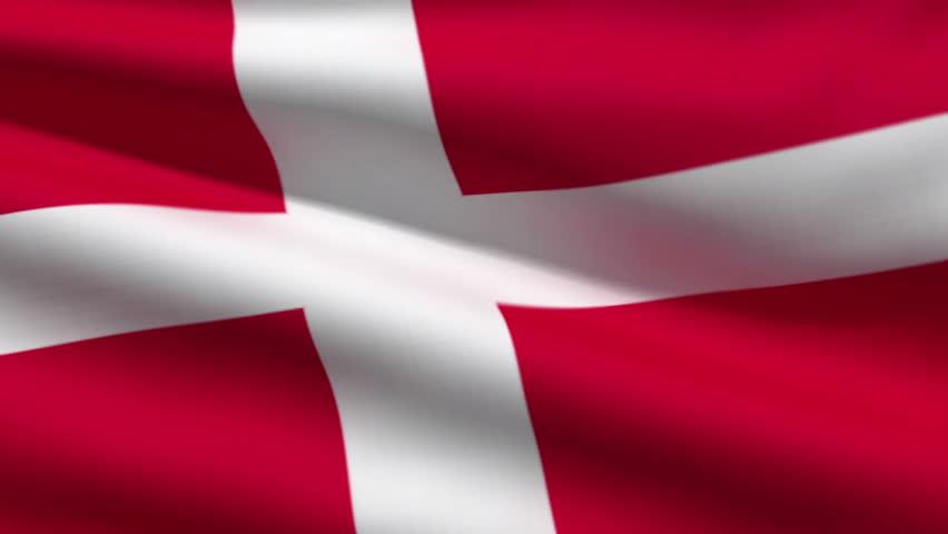 clip art flag dansk - photo #28
