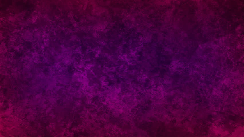Purple Red Sponge Texture Background 1080 Hd Video Stock