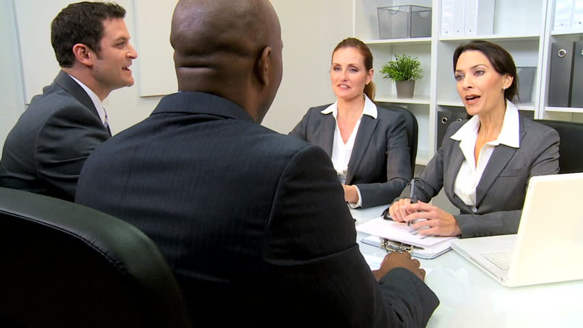 Business plans for lawyers
