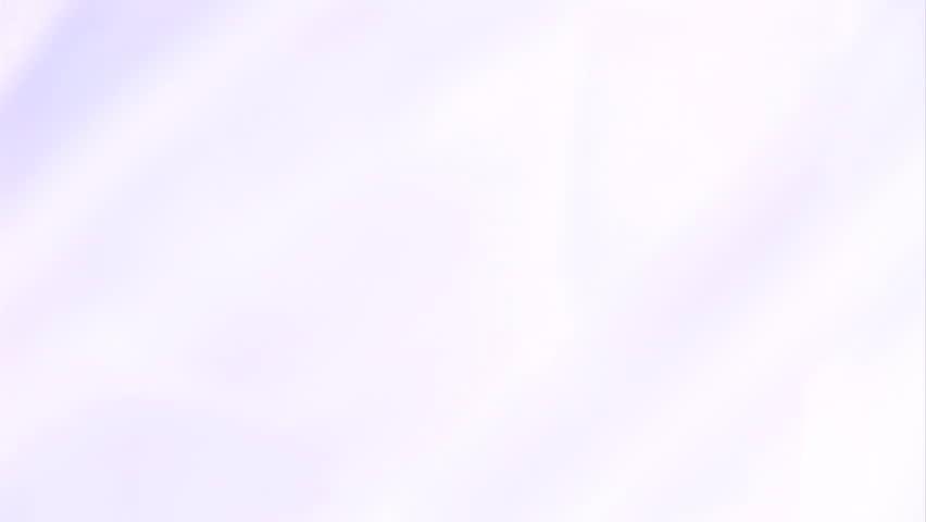 Pure white silk background #2714639