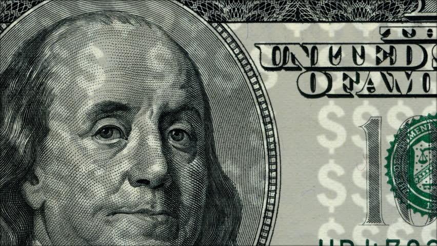 100 dollar bills background Free Stock Photos amp Images