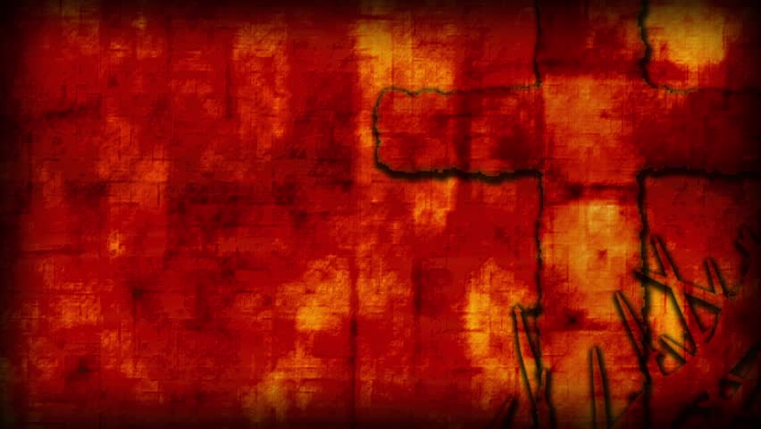 download abstract cross hd - photo #36