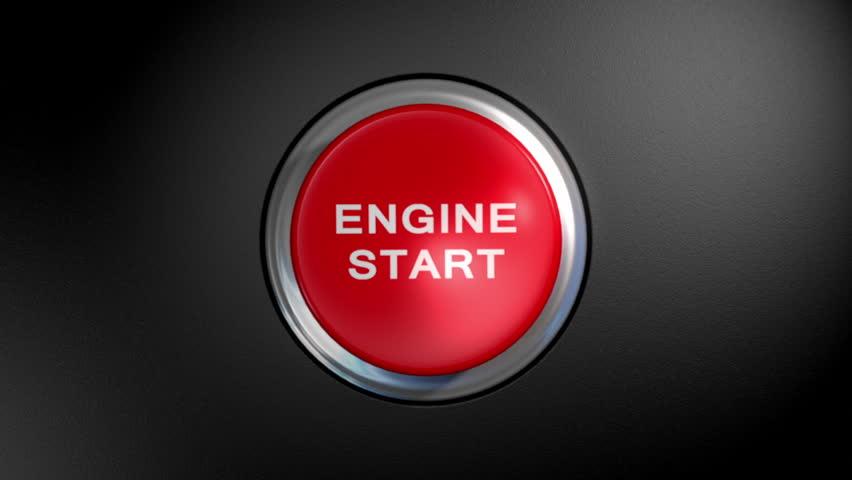 Inside an engine