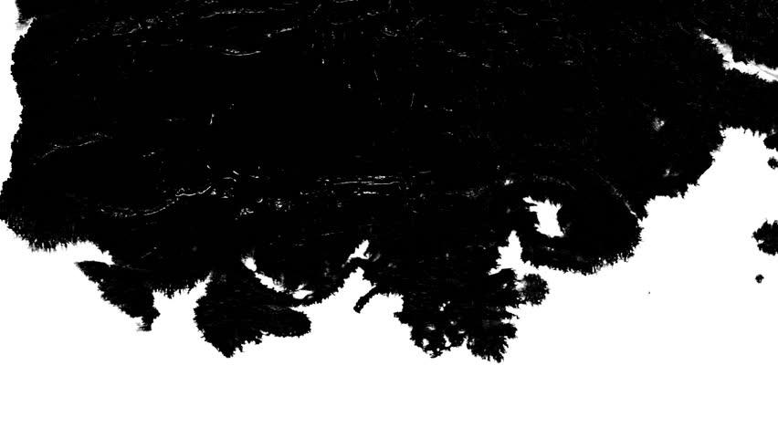ink blot background - photo #31
