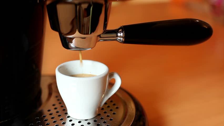 delonghi ec702 15barpump espresso maker calphalon stainless