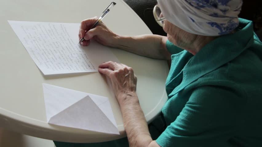 An old woman by arun kolatkar essay