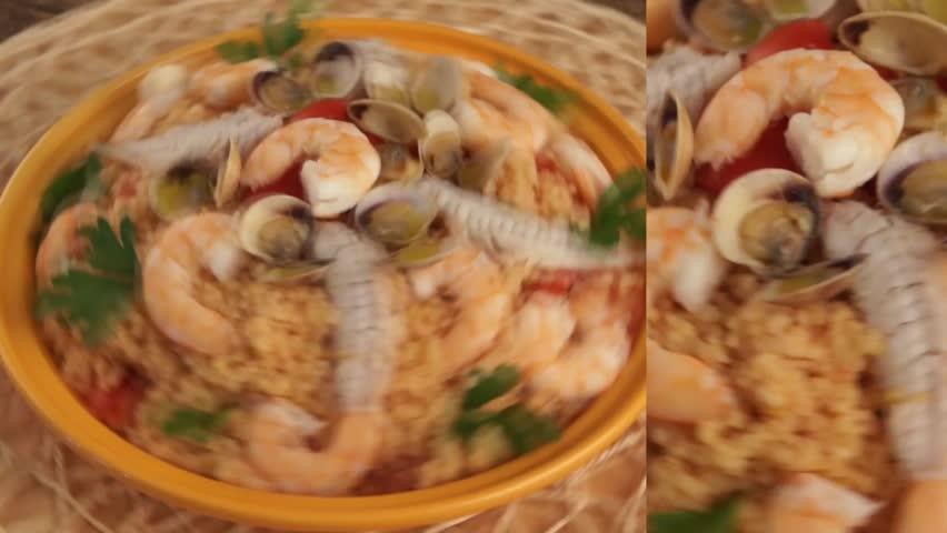 Tajine definition meaning - Etamine cuisine definition ...