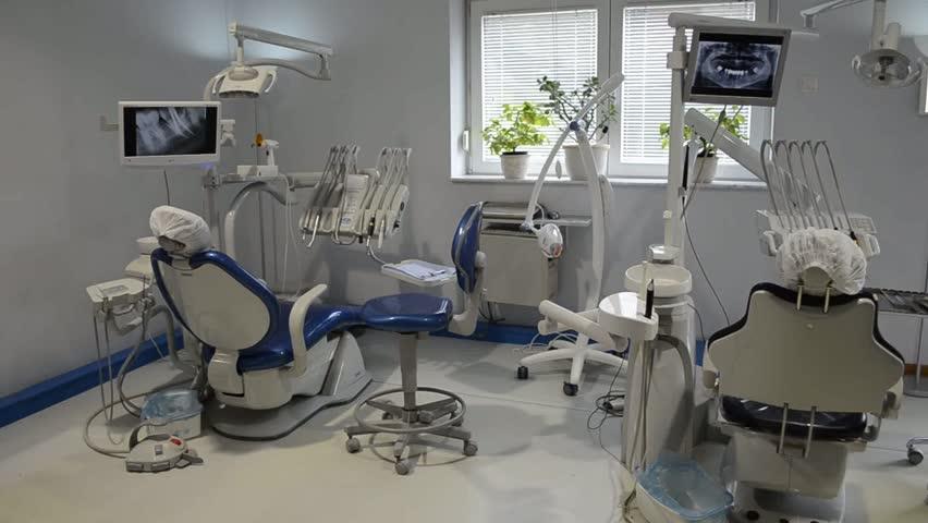 dentistar inc Tolle angebote bei ebay für dentistar schnuller gr2 sicher einkaufen.