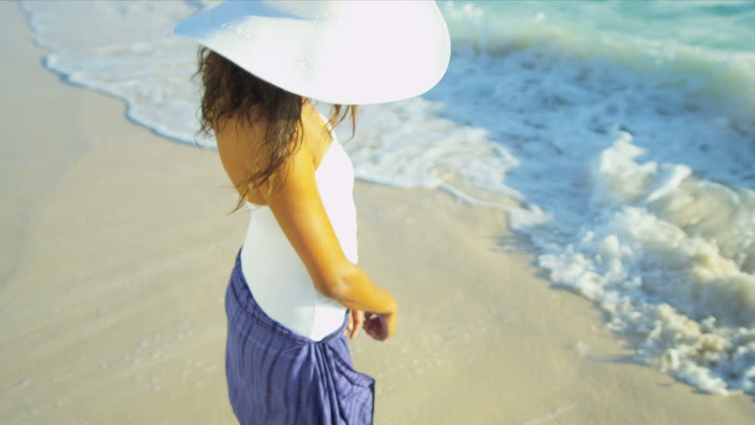 bustins island single hispanic girls Find the best bustins island wedding planners  southern maine in 2014 with a ba in women and gender studies, a bs in marketing, a minor in english, and a passion .