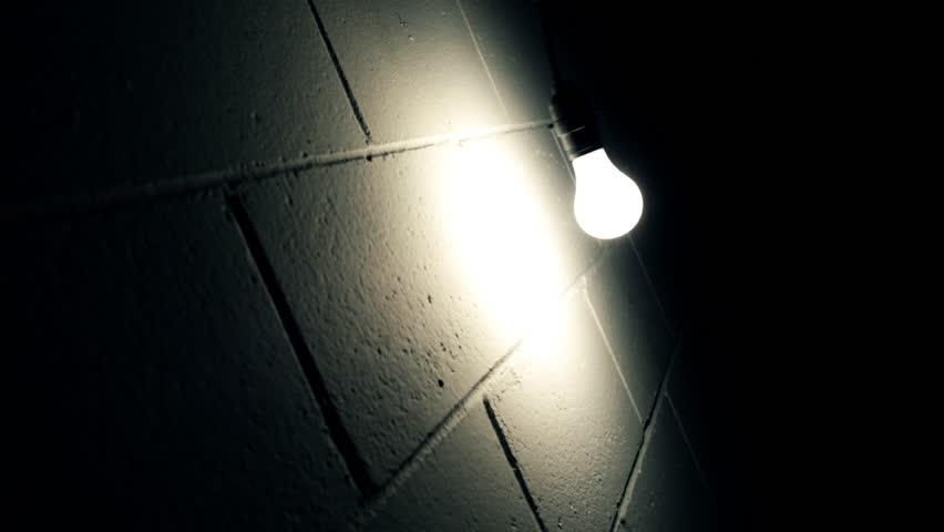 Լույս չի լինելու հետևյալ հասցեներում