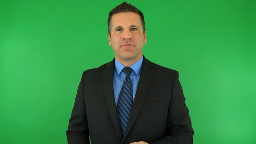 A Website Host Offers a Free Gift for Registering on greenscreen