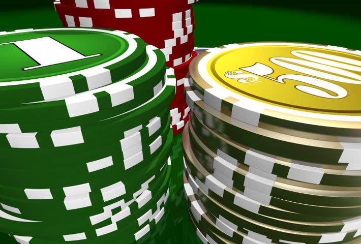 Casino embedded chips rio casino hotel las vegas