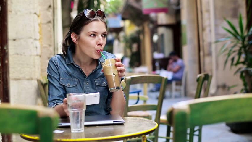 dating cafe mobil Hofheim am Taunus