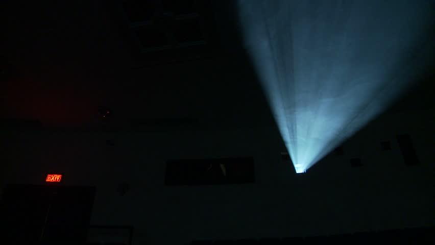 Blue light has a dark side