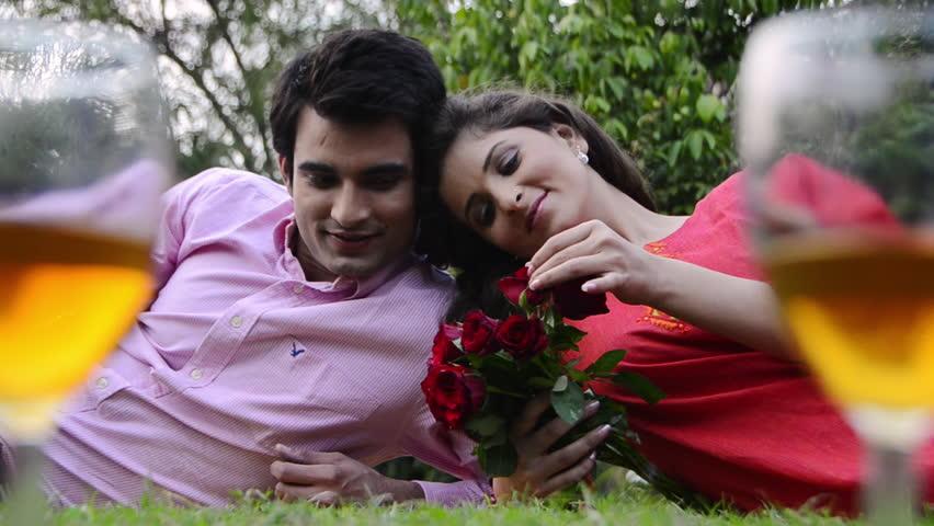 Dating in gurgaon india