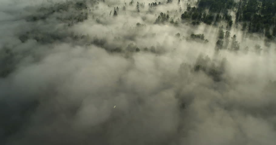 flying over the Altai mountains