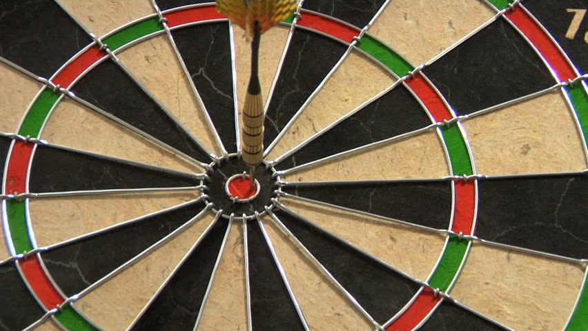 28jul2018 darts slo mo cam 1 7