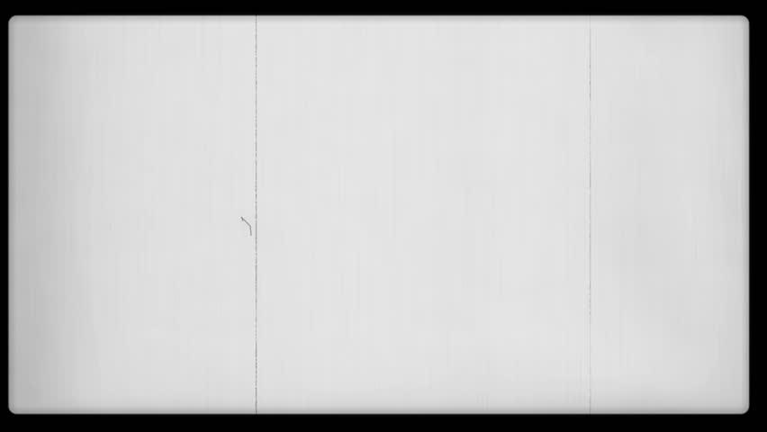 8mm film background loop