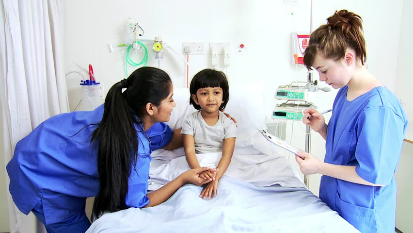 providing nursing care colectmy Critical care nurses are responsible for assessing the causes of nausea and vomiting, administering appropriate antiemetic agents, evaluating the effects of the agents, and providing information to physicians when changes in treatment are indicated.