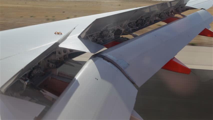 Header of Airbrake