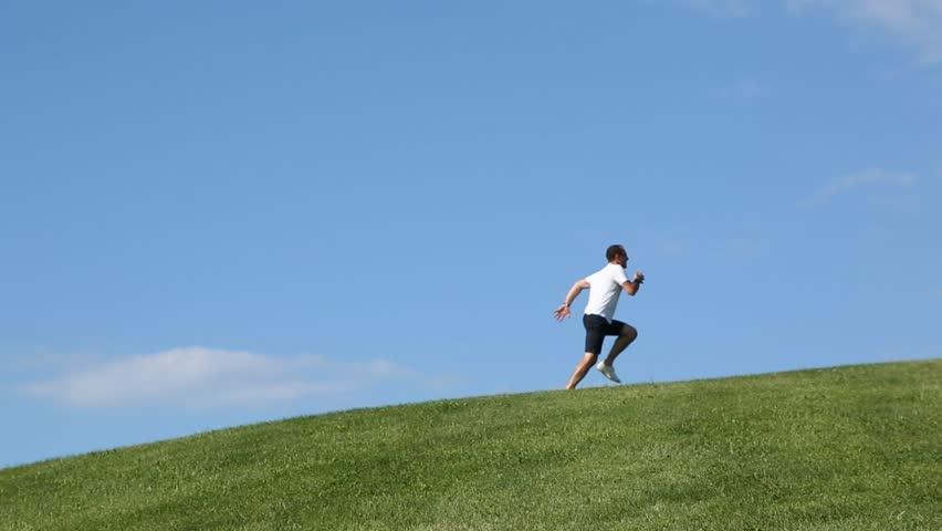running up that hill deutsch