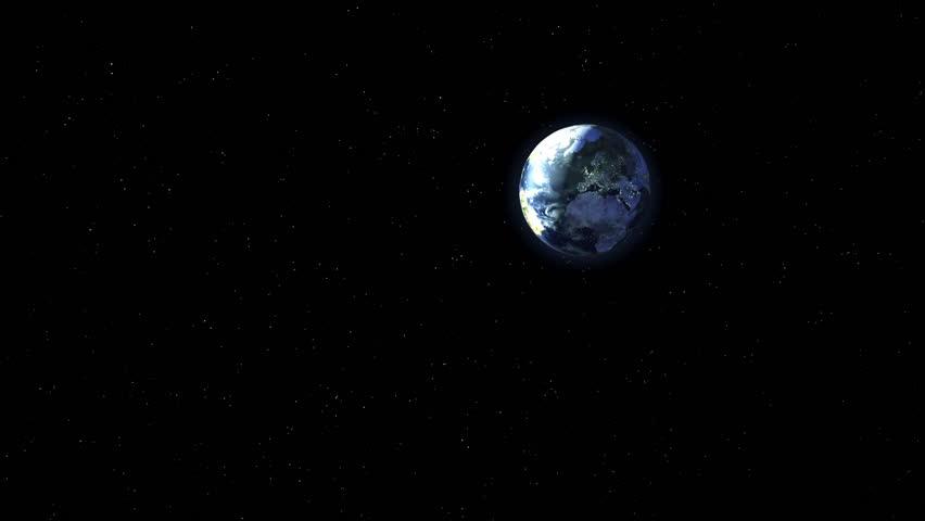 asteroid clip - photo #31