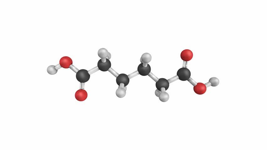 Header of Adipic Acid