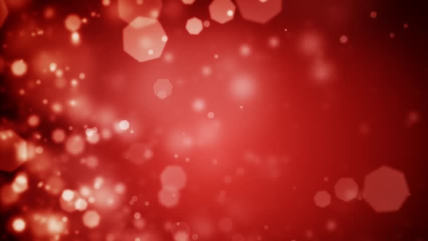 Light Red Backgrounds For Photoshop