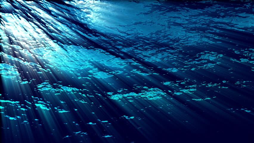 HD - Underwa... Underwater Ocean Images