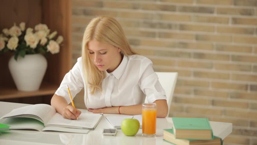 Rachel McMillan's Writing Desk {Plus a Giveaway!}