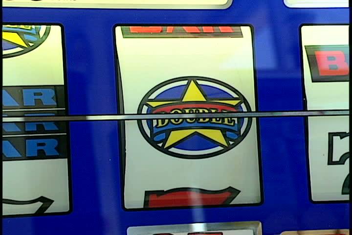 Gambling | Shutterstock HD Video #5195426