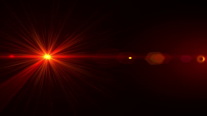 red flare star - photo #36