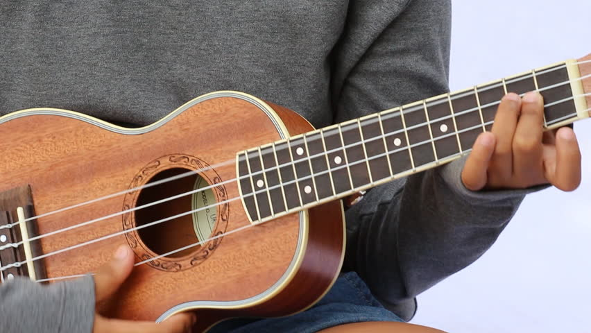 Image result for children playing guitar