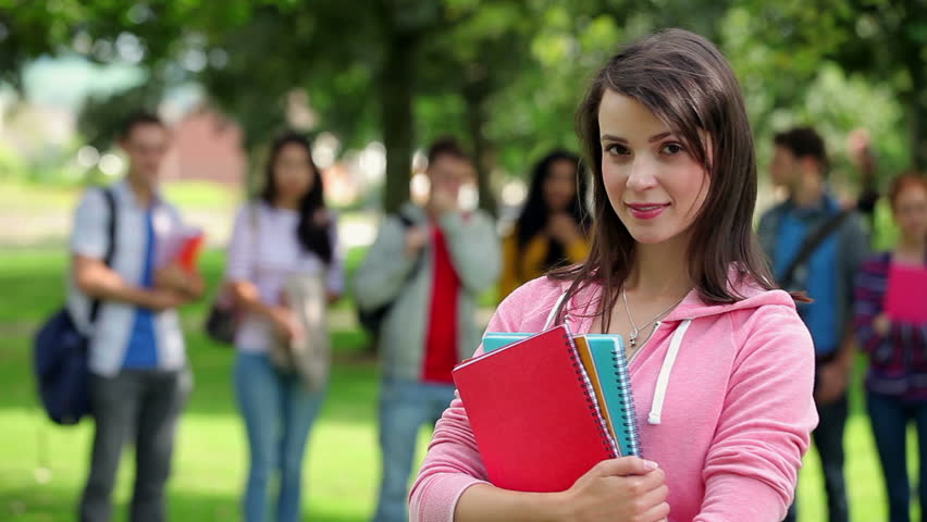 Cheap Dissertation Writing Services Reviews