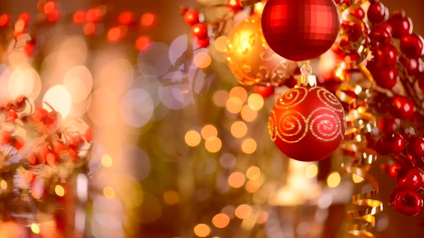 twinkle christmas tree lights for sale