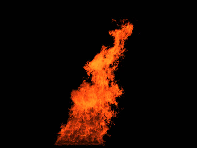 fluid dynamics of fires essay An overview of a methodology for simulating fires and other thermally-driven, low -speed flows is presented the model employs a number of simplifications of.