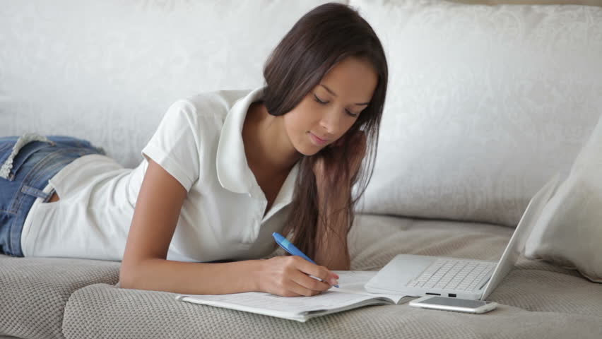 Why Experienced Paper Writing Service Providers Are The Best