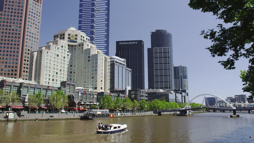 Image result for yarra river melbourne