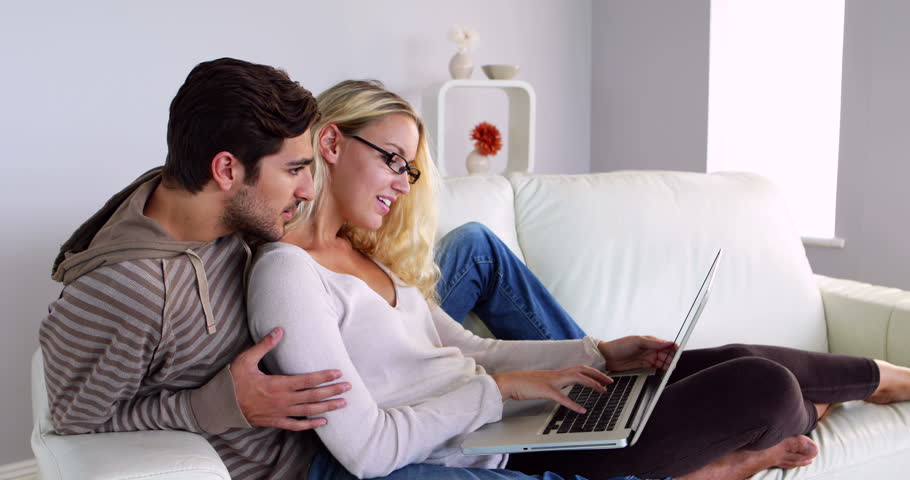 40X40 cm Home Decor Romantic Couple Throw Pillow Covers