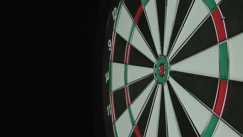 dart board hd wallpapers - photo #31