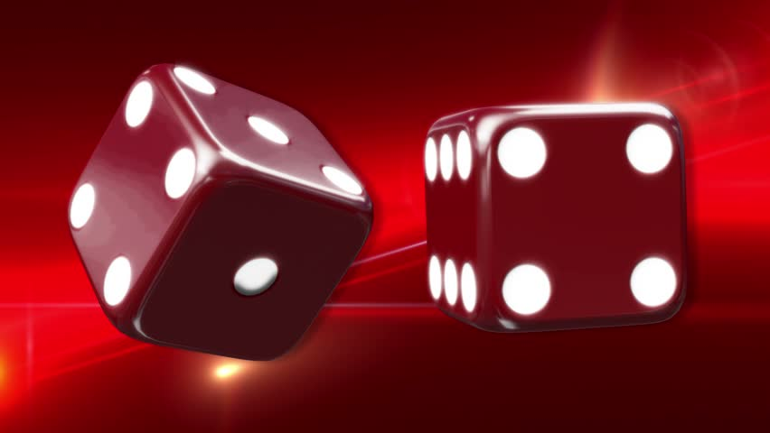 casino macro environment Efforts to entice and retain player activity within a casino gaming environment require  on player behaviour casino and  to the specific macro .