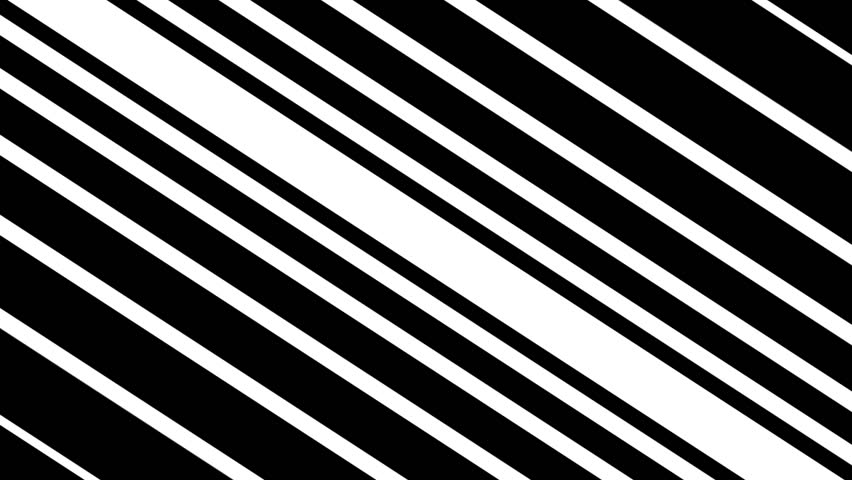 Diagonal Line Definition In Art : Motion graphics stock footage video shutterstock